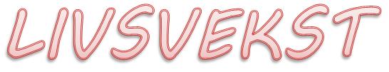 www.livsvekst.no